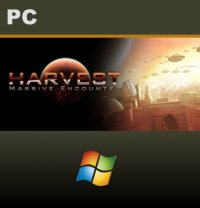 Harvest: Massive Encounter PC