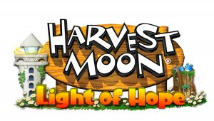 Se anuncia Harvest Moon: Light of Hope para PlayStation 4, Nintendo Switch y PC