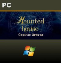 Haunted House: Cryptic Graves PC
