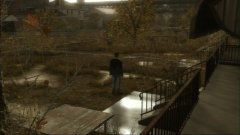 heavy-rain-playstation-3-ps3-142.jpg