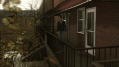 heavy-rain-playstation-3-ps3-182.jpg