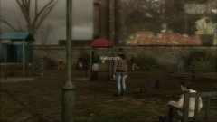 heavy-rain-playstation-3-ps3-222.jpg