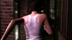 heavy-rain-playstation-3-ps3-256.jpg
