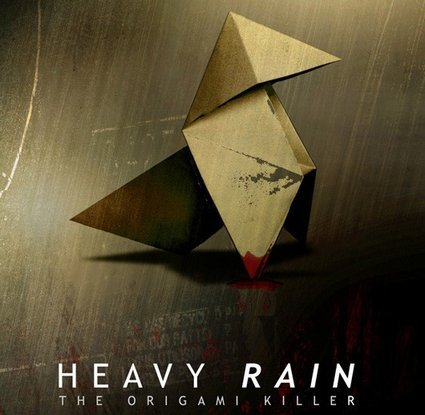 heavy-rain-video-game-02.jpg