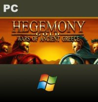 Hegemony Gold: Wars of Ancient Greece PC