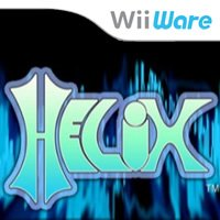 Helix Wii