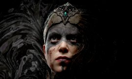 Análisis Hellblade: Senua's Sacrifice (Pc PS4)