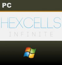 Hexcells Infinite PC