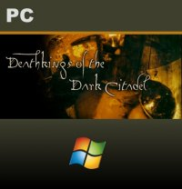 HeXen: Deathkings of the Dark Citadel PC