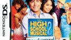 High School Musical Vive el Verano