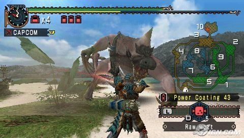 monster-hunter-freedom-2-20070712085357982_640w.jpg