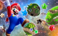 super_mario_galaxy_wallpaper_1.jpg