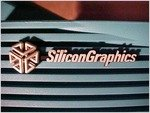 silicon_graphics_logo--thumb.jpg