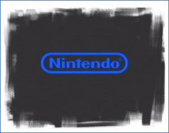 nintendo-logo-blue_qjpreviewth.jpg