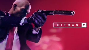 Hitman 2 anuncia sus requisitos en PC