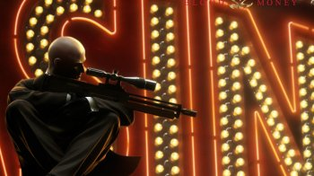 Primal y Hitman: Blood Money calificados por la ESRB
