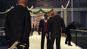 Hitman: Blood Money disponible en Core Online