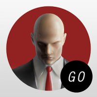 Hitman GO PS4