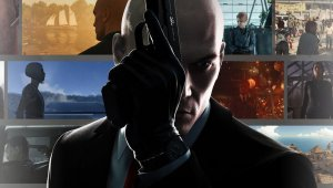 Hitman ya puede jugarse gratuitamente en PlayStation 4, Xbox One y PC