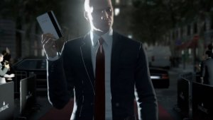 Hitman: Sniper Assassin aparece registrado en Corea para PC, PS4 y Xbox One