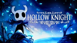 Hollow Knight; la edición física para Nintendo Switch llegará en 2019