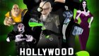 Hollywood Monsters 2