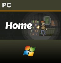 Home - A Unique Horror Adventure PC