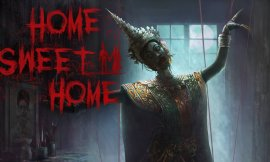 Análisis Home Sweet Home (Pc PS4 One)
