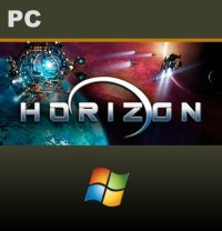 Horizon PC
