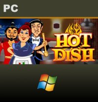 Hot Dish PC