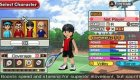 Hot Shots Tennis Portable