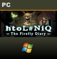 htoL#NiQ: The Firefly Diary PC
