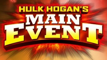 Hulk Hogan's Main Event, otro exclusivo para Kinect