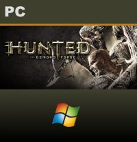 Hunted: Demons Forge PC