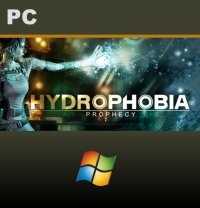 Hydrophobia Prophecy PC