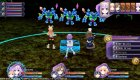 Hyperdimension Neptunia Re: Birth 1
