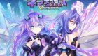 Hyperdimension Neptunia Re; Birth 3: V Generation