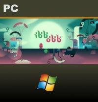 Ibb and Obb PC