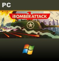 iBomber Attack PC
