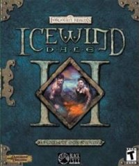 Icewind Dale 2 PC