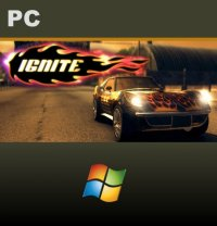 Ignite PC