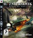 IL-2 Sturmovik: Birds of Prey PS3