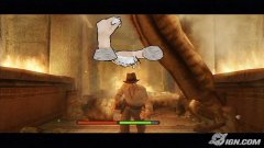 indiana-jones-and-the-staff-of-kings-20090402043033417.jpg