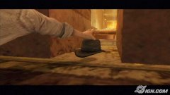 indiana-jones-and-the-staff-of-kings-20090402043040089.jpg