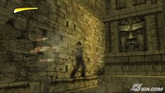 indiana-jones-and-the-staff-of-kings-20090402043043058.jpg
