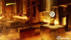 indiana-jones-and-the-staff-of-kings-20090402043055010.jpg