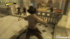 indiana-jones-and-the-staff-of-kings-20090402043058057.jpg
