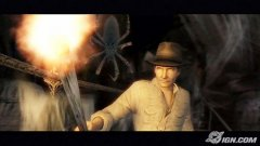 indiana-jones-and-the-staff-of-kings-20090402043101370.jpg