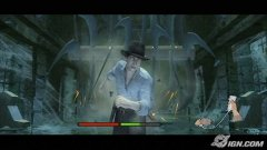 indiana-jones-and-the-staff-of-kings-20090402043103916.jpg