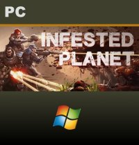 Infested Planet PC